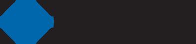FotoNation Logo